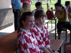 2010.06.08. Nemzetiségi Kupa - Szentpéterfa