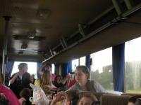 2012.06.13. Jutalomkirándulás Sopron